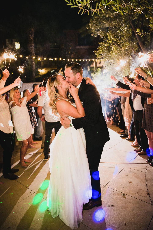 SL-San-Clemente-Wedding-Photography 952.jpg