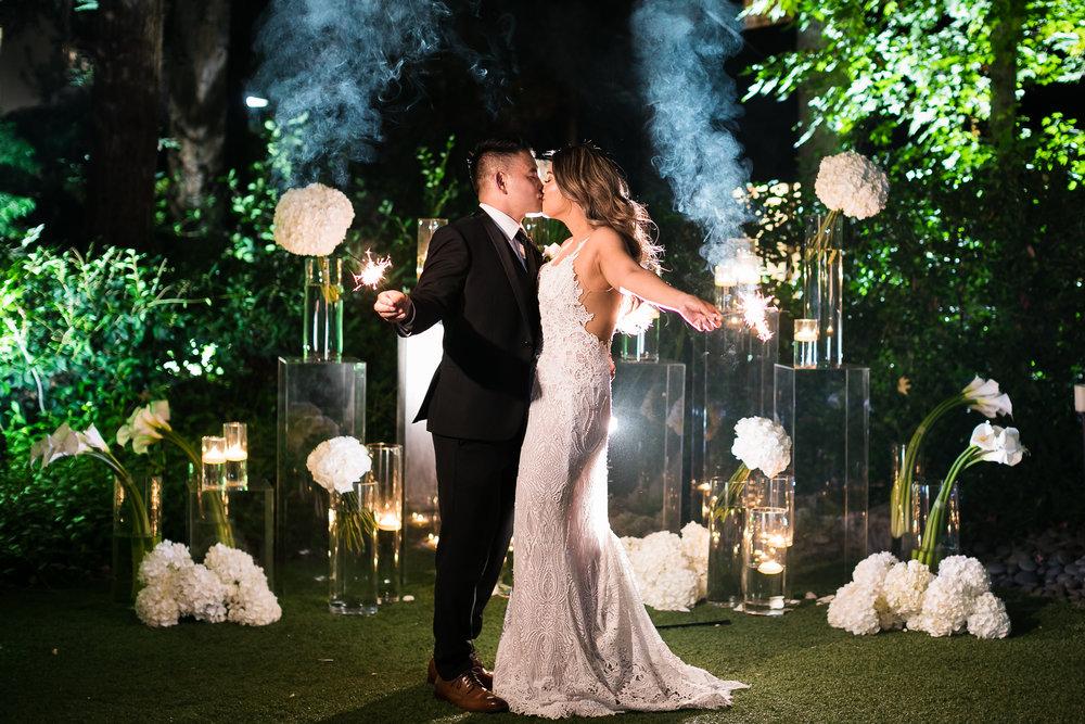 LE_Avenue-of-the-Arts-Costa-Mesa-Wedding-Photography 930.jpg
