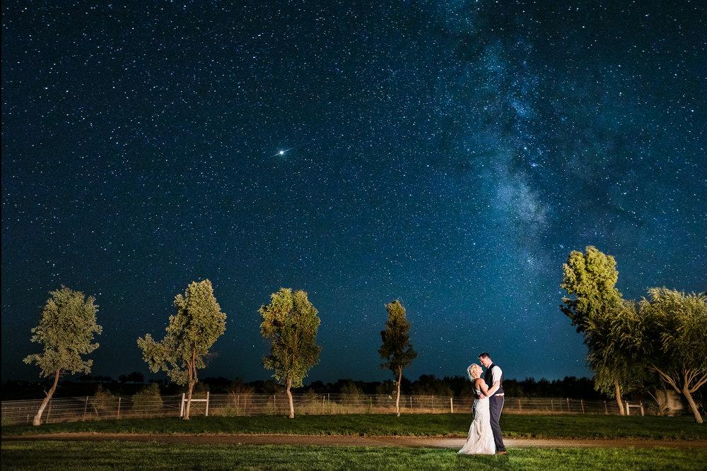 MA-Paso-Robles-Desination-Wedding-Photography 1037.jpg