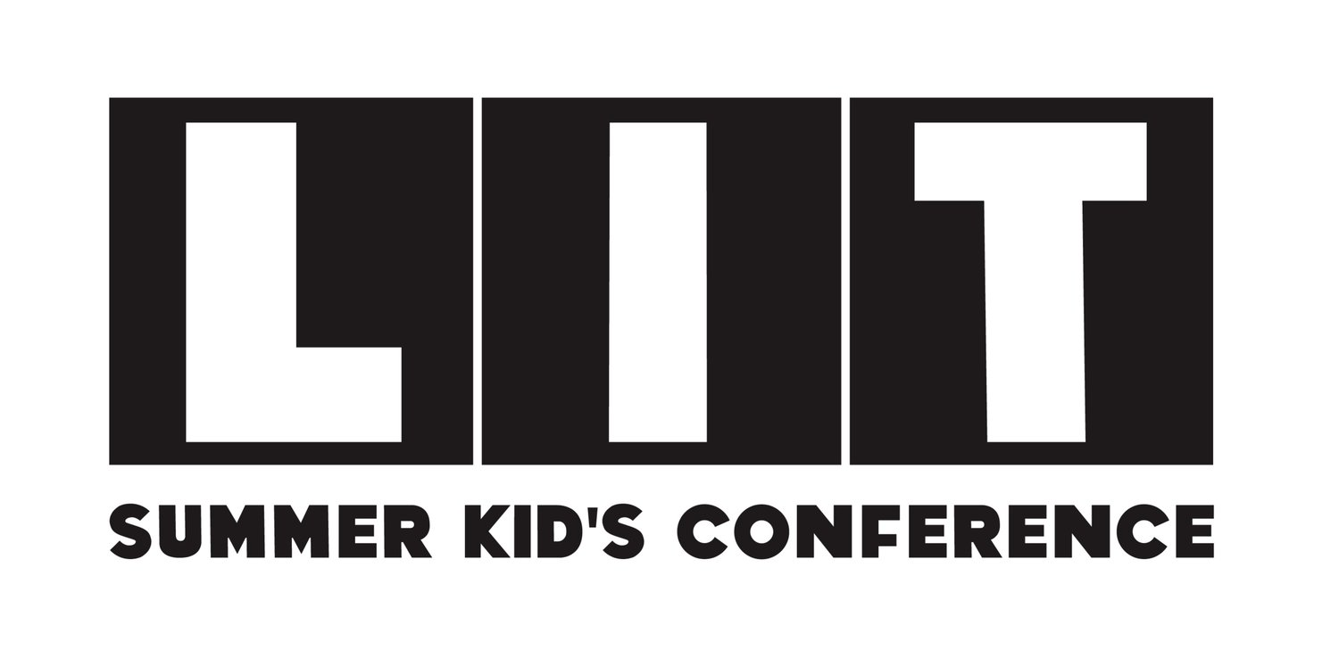 LIT CONFERENCE