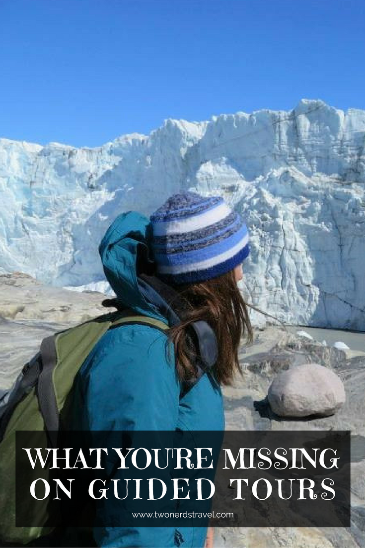 what-youre-missing-on-guided-tours