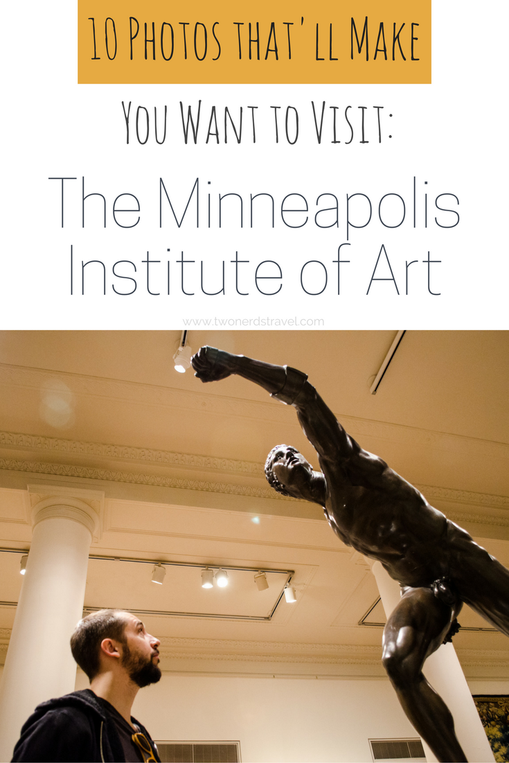 10 Photos _ Minneapolis Institute of Art in Minnesota.png