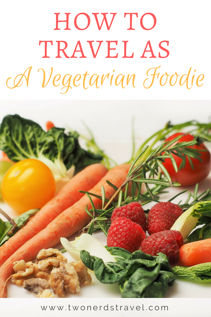 vegetarian foodie pinterest 2