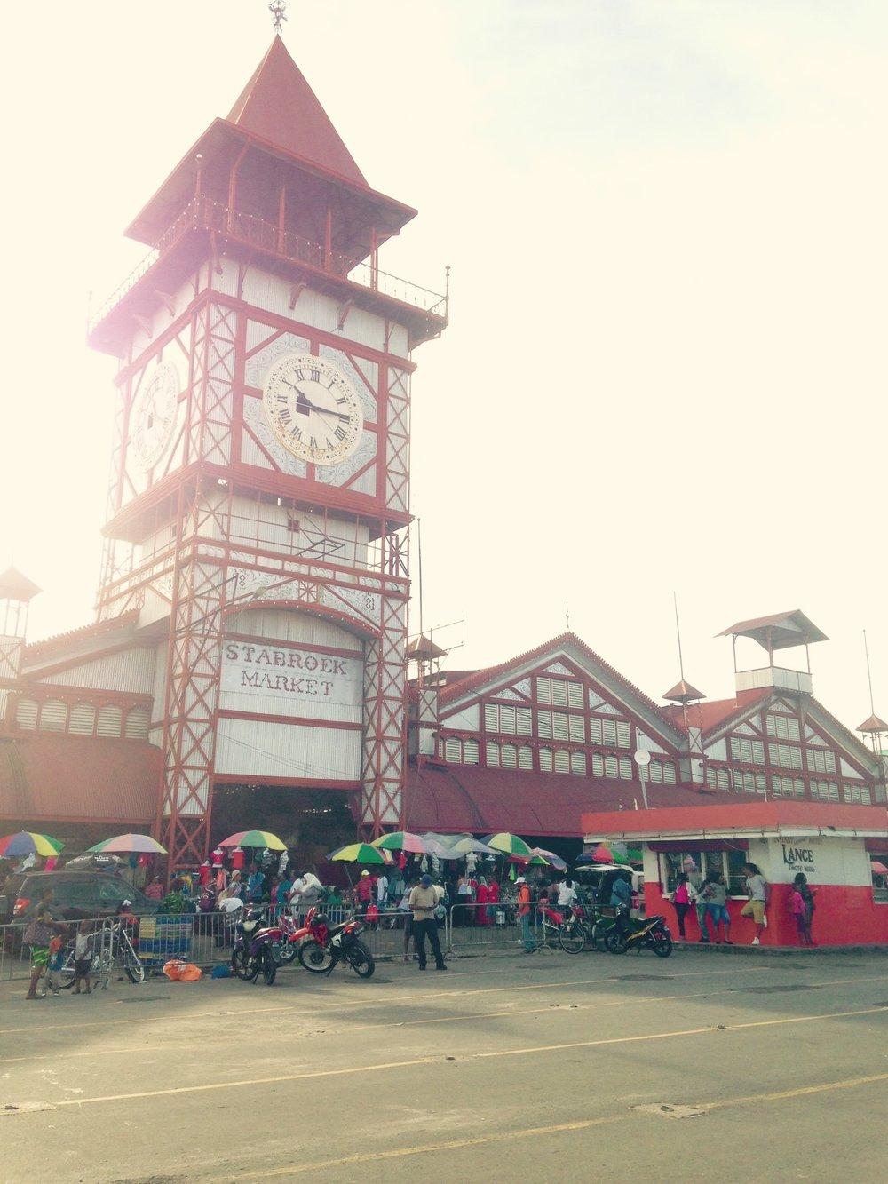 guyana_market.jpg