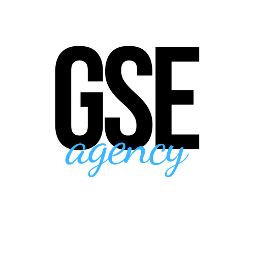 GSE Agency