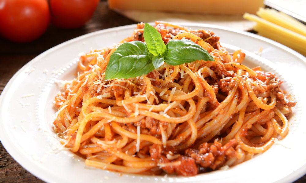 pasta_bolognese_london.jpg