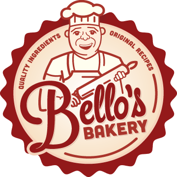 Bello's Bakery
