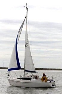 leisure-18-sailing.jpg