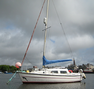 leisure-22-mooring.jpg