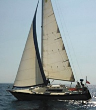 leisure26-sailing.jpg