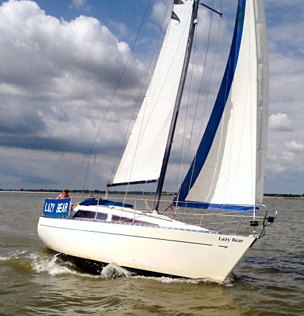 leisure-29-sailing.jpg