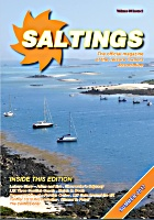 saltings-july-2017.jpg