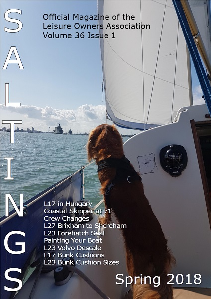 saltings_front_page_3_600.jpg