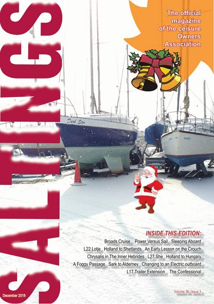 Cover Christmas 2018 - front page_page_600.jpg