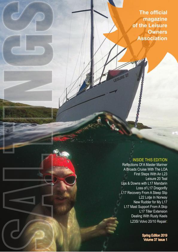 Saltings cover - April 2019.jpg