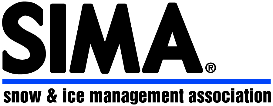 Snow and Ice Management Association landscape maintenance company in Newton MA