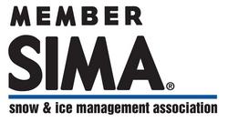 Newton Massachusetts front yard landscaping company - SIMA member.