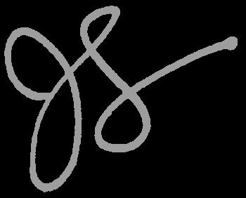 JS Signature-01.png