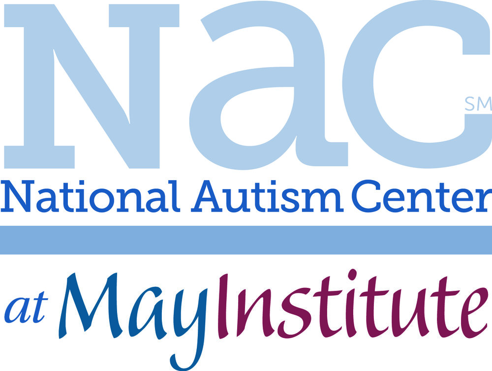 NAC_at_May logo.jpg
