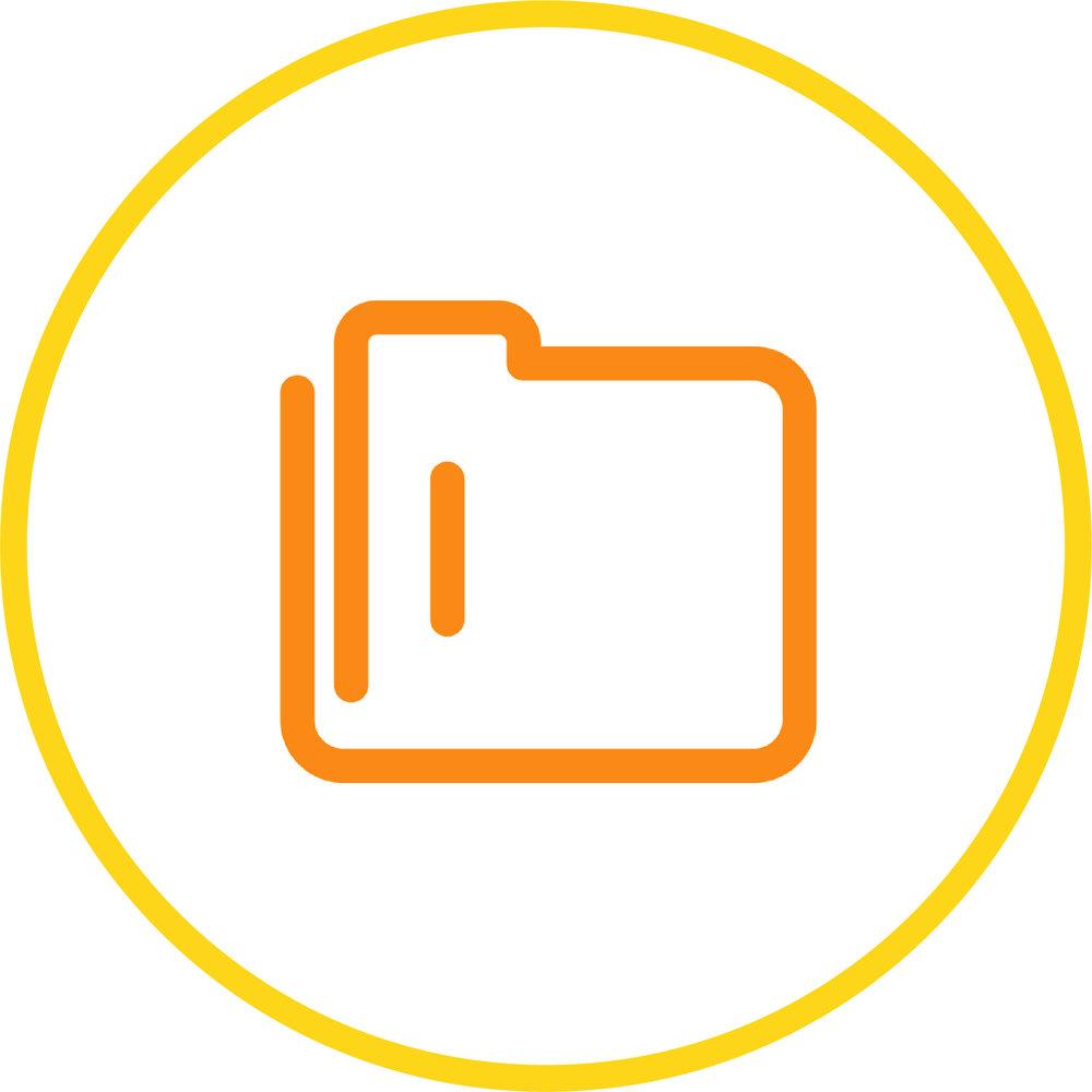 folder - assessment.jpg