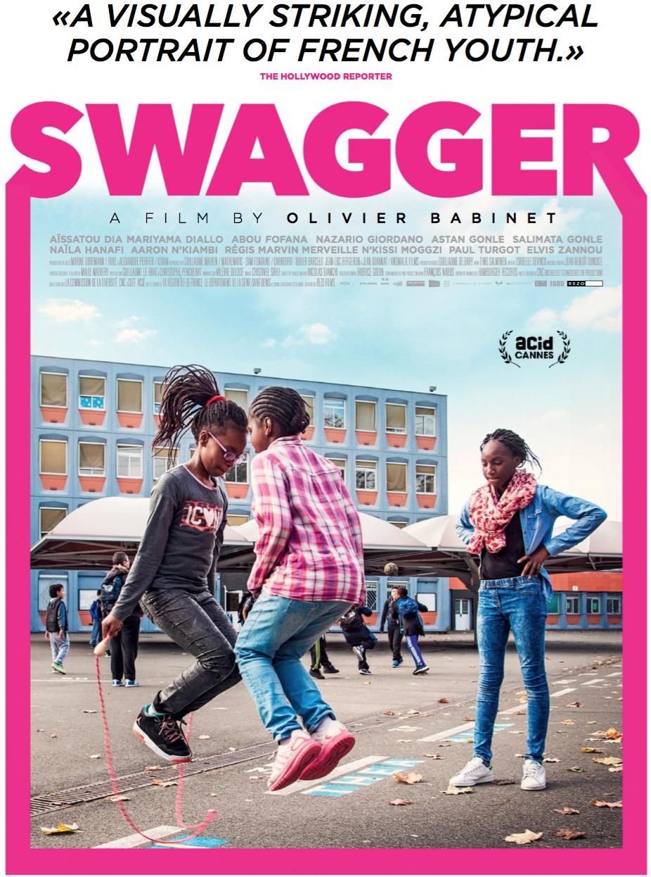 Swagger poster.png