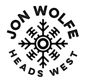 jon wolfe heads west logo.png