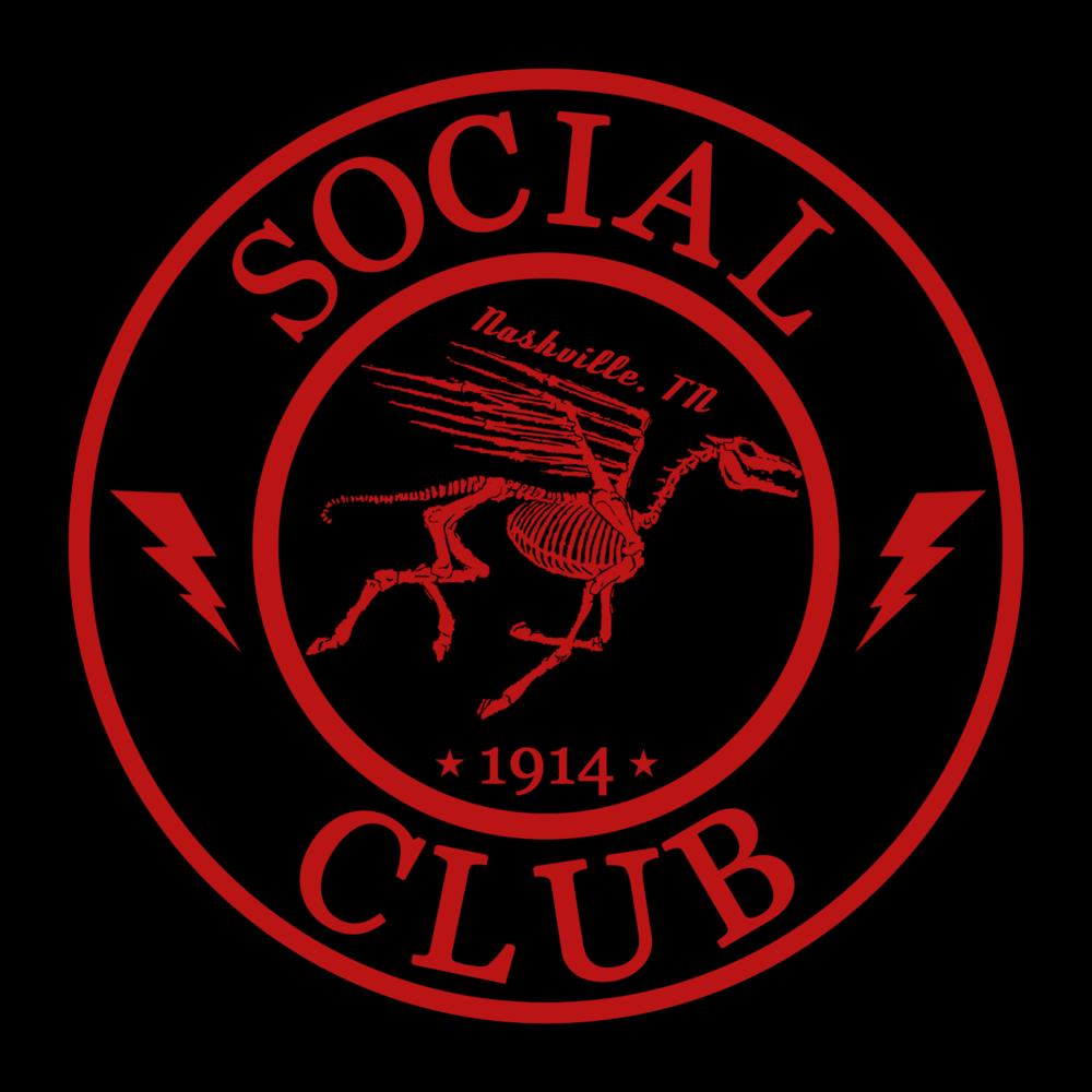 Social Club Nashville Logo.png