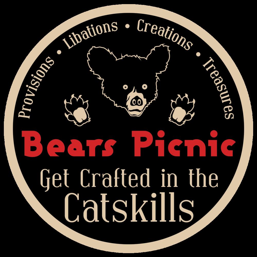bears_main_logo.png