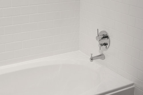 Whitewater - Bathroom showrooms baltimore