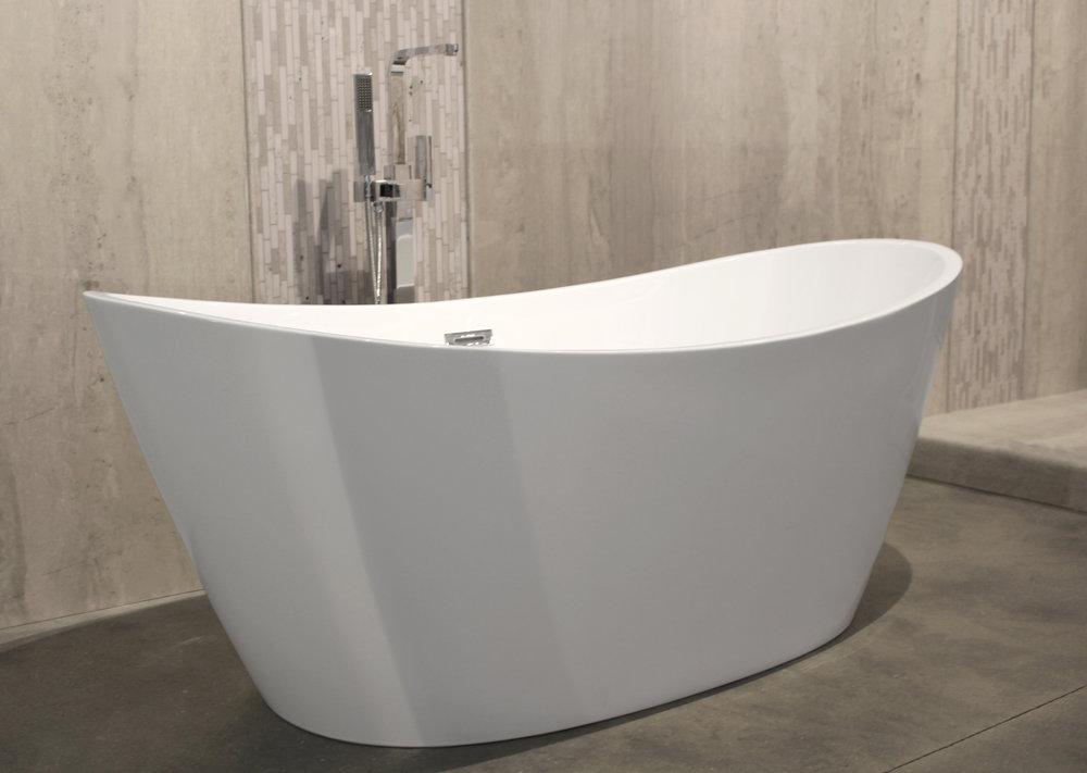 London Tub Display-H.jpg