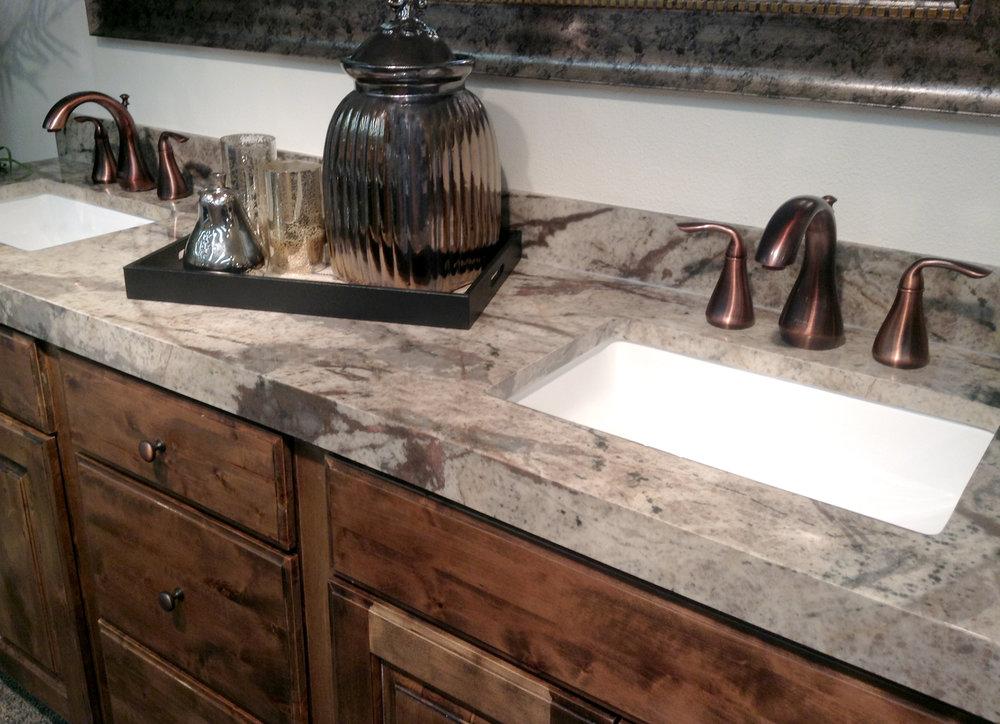 Rustic Copper Vanity2.jpg