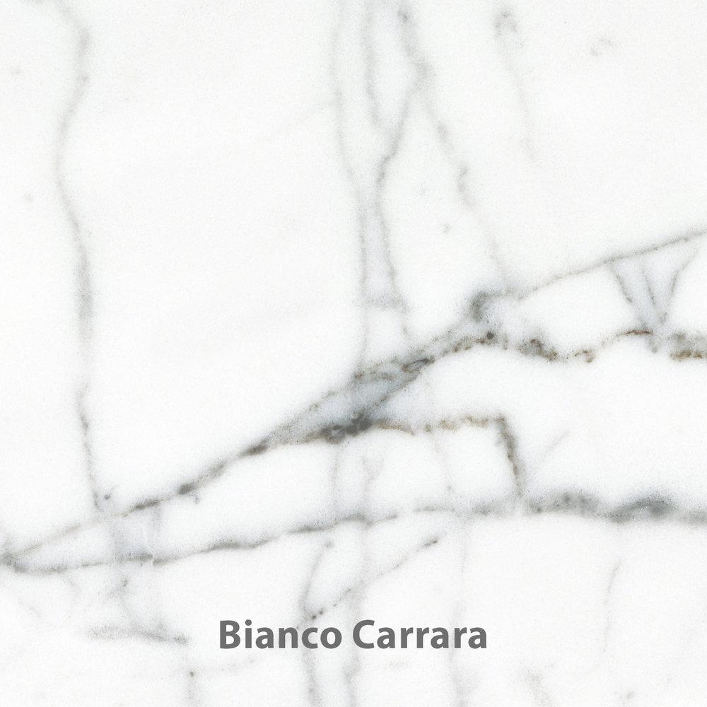 Bianco Carrara_12x12.jpg