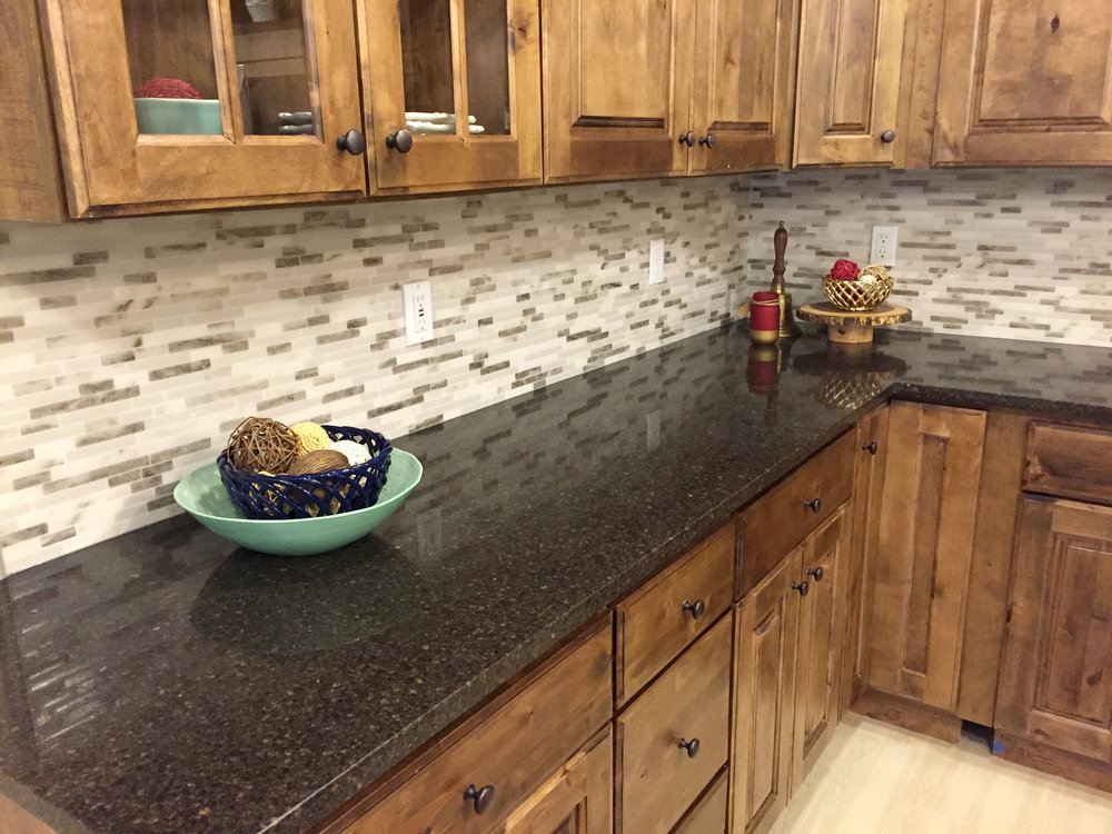 Whitewater accent panels are ideal for vanity backsplashes decorative shower pieces tub skirts and more.There is finally an affordable backsplash that ... & Accent Panels \u2014 Whitewater