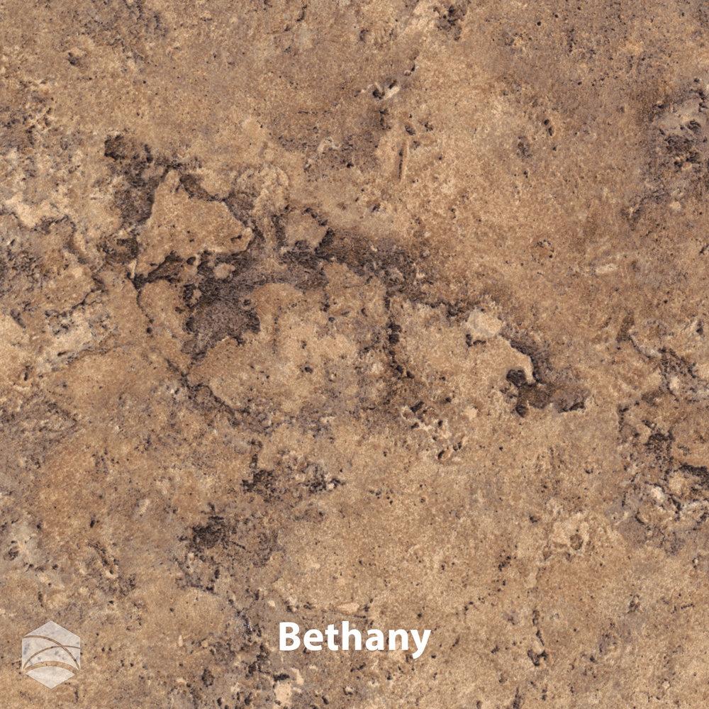 Bethany_V2_12x12.jpg
