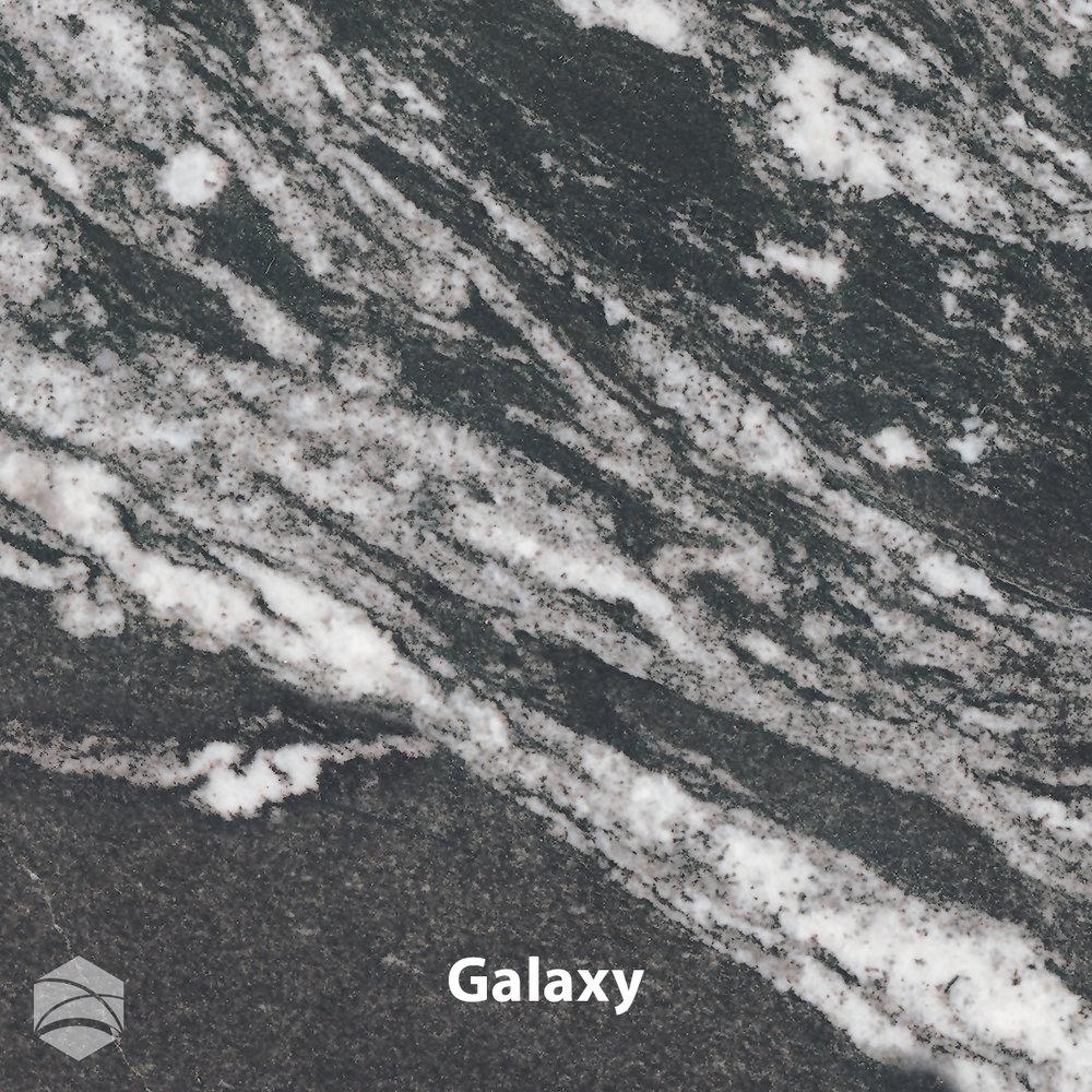 Galaxy_V2_12x12.jpg