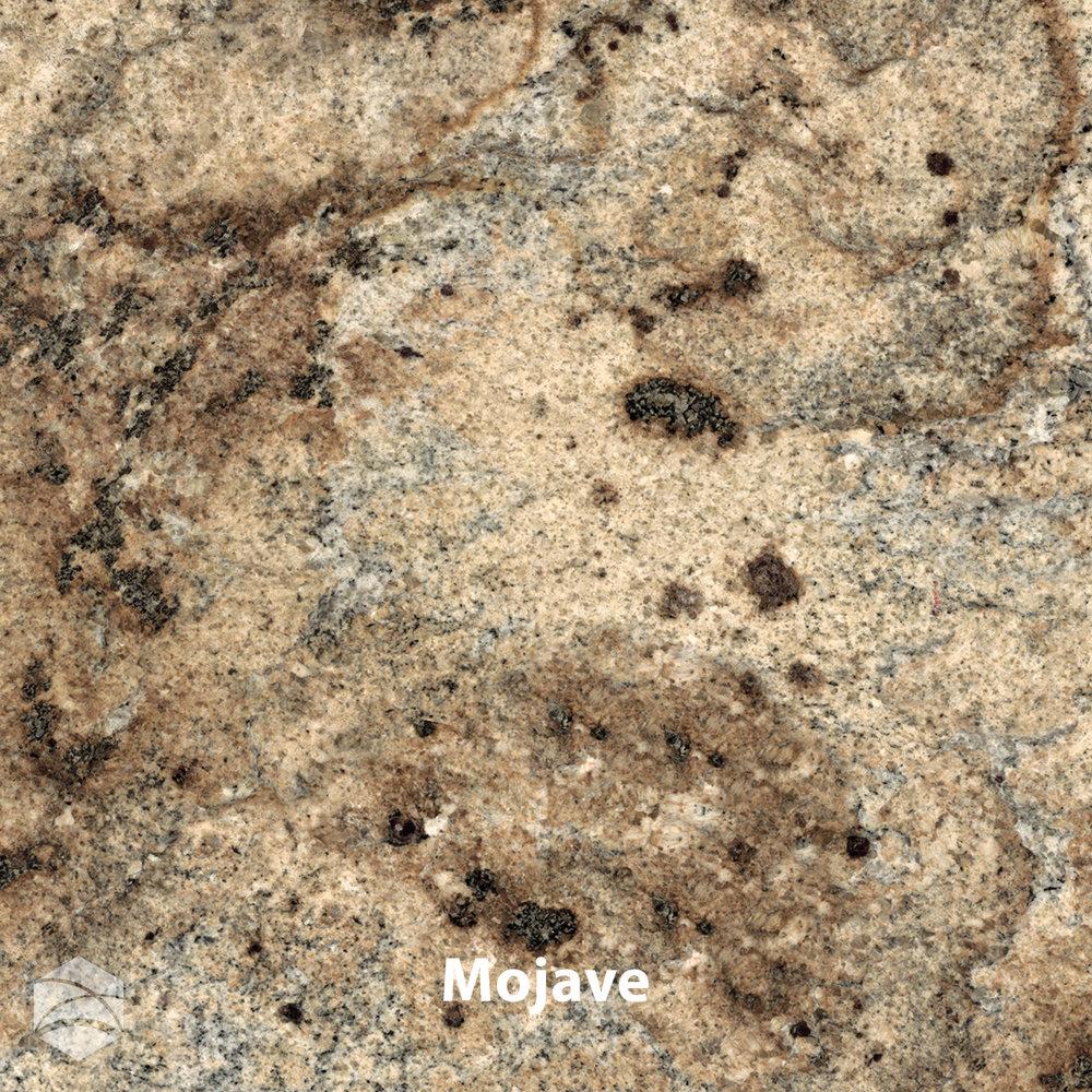 Mojave_V2_12x12.jpg