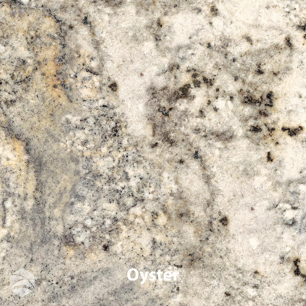 Oyster_V2_12x12.jpg