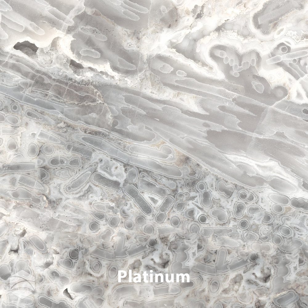Platinum_V2_12x12.jpg