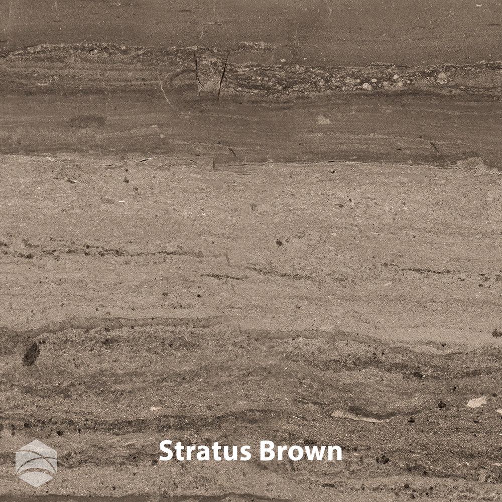 Stratus Brown_V2_12x12.jpg