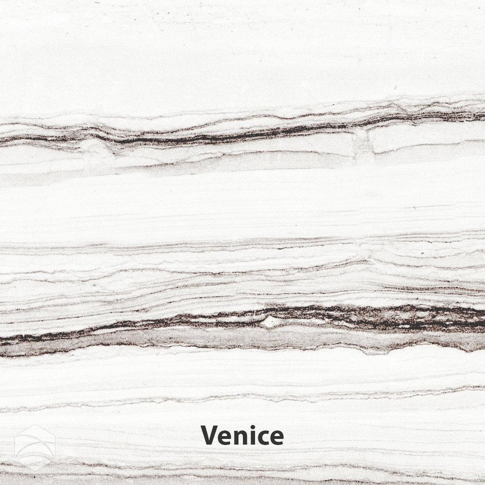 Venice_V2_12x12.jpg