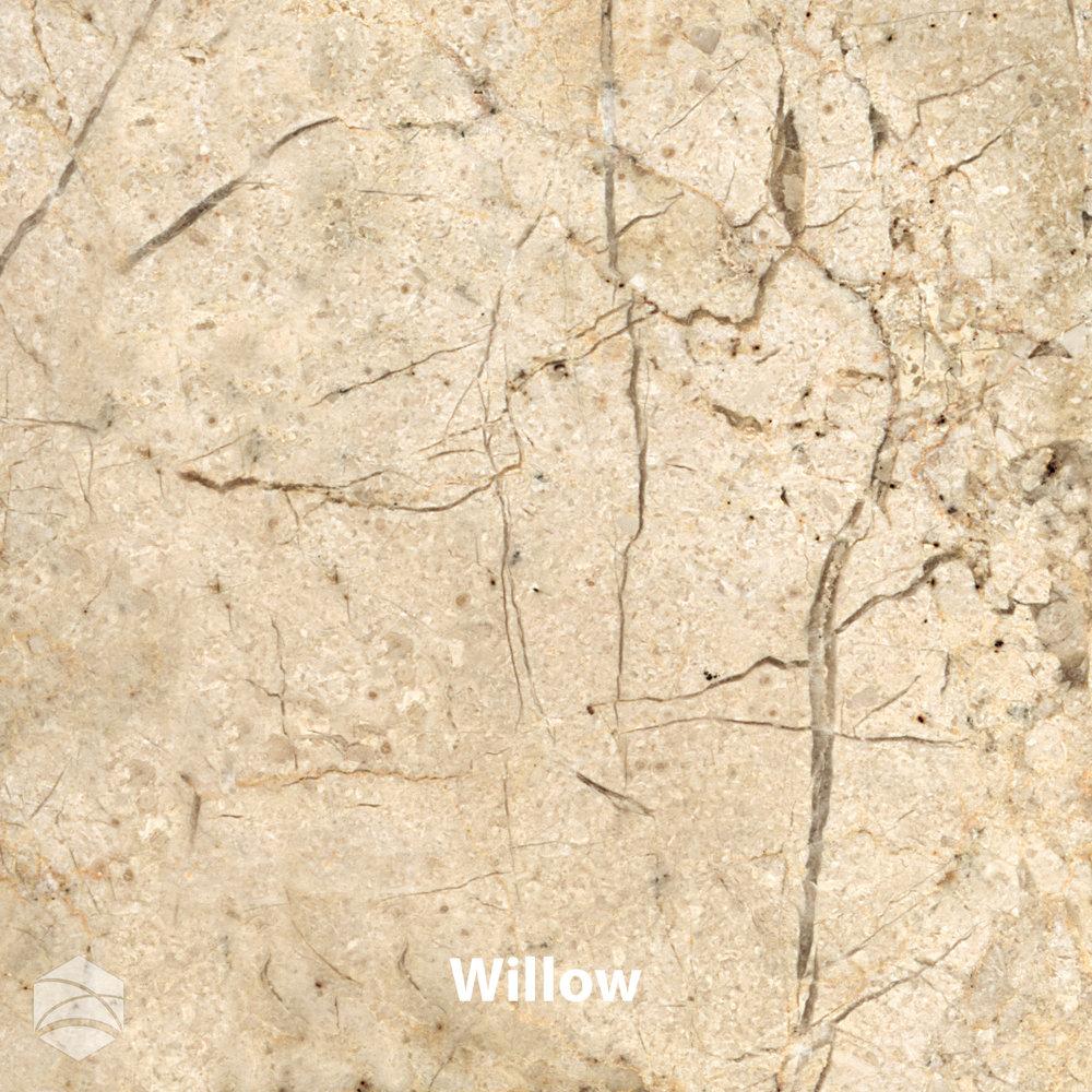 Willow_V2_12x12.jpg