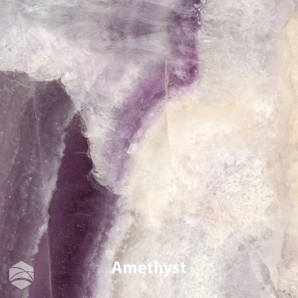 Amethyst_V2_12x12.jpg