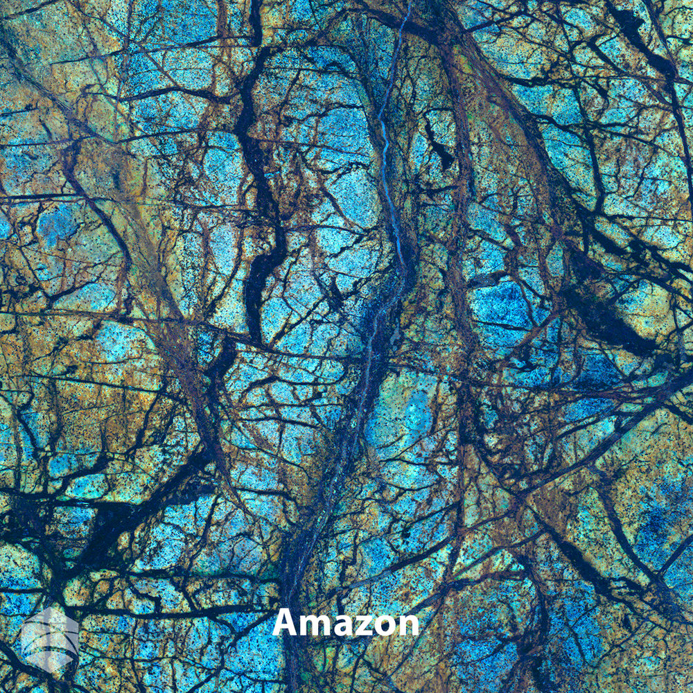 Amazon_V2_12x12.jpg