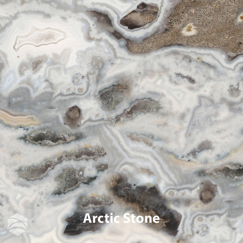 Arctic Stone_V2_12x12.jpg