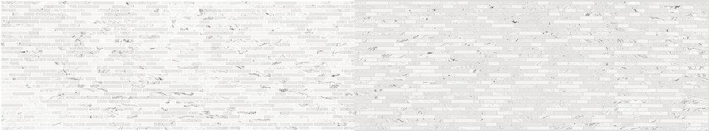 Whitecastle, Grey_S&S.jpg
