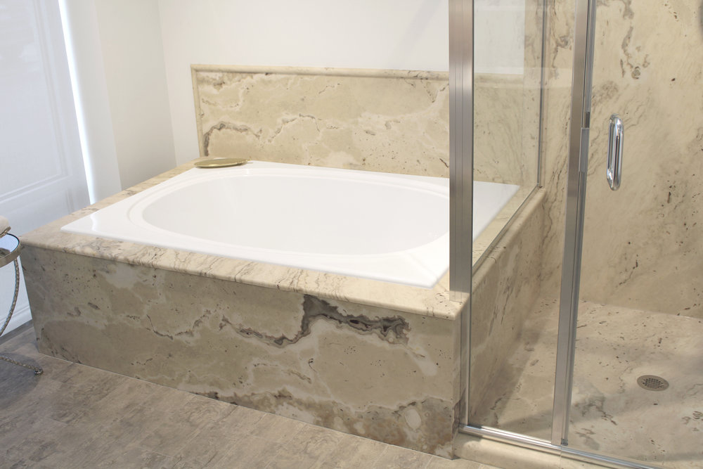 Sandcastle Tub Shower Surround-H.jpg