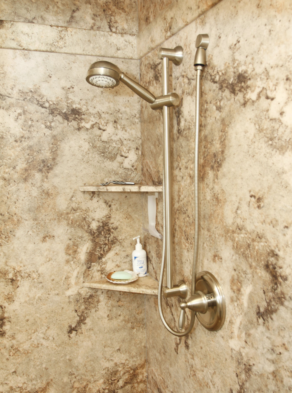 Copper canyon  shower surround.jpg