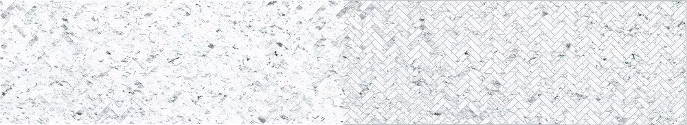 Carrara_Herringbone.jpg