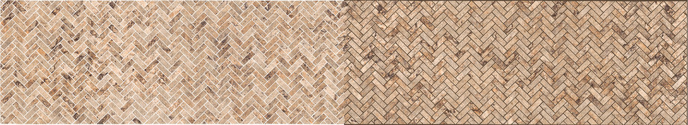 Copper Canyon_Herringbone.jpg