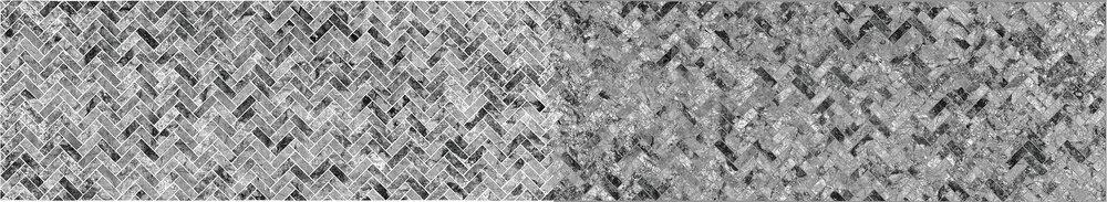 Lunar_Herringbone.jpg